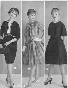 1961 Sears                                                                                                                                                                                 More