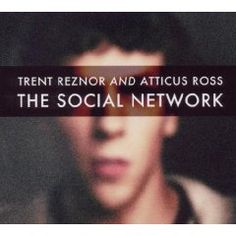 Mark Zuckerberg The Social Network Soundtrack