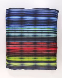 ZigZagZurich makes luxury bedding, duvet covers, curtains, throws and blankets, designed by artists using the finest quality materials made in Italy Duvet Cover Design, Bed Design, Home Textile, Artist At Work, Luxury Bedding, Pillow Covers, Textiles, Throw Pillows, Blanket