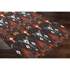SYA-1002 - Surya | Rugs, Pillows, Wall Decor, Lighting, Accent Furniture, Throws, Bedding