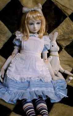 22 mejores imágenes de lolita  maid e8c90e0e353b