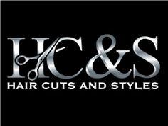 People like to look good and are constantly seeking new ways to help improve their appearance.Success in the beauty industry, however, depends greatly on salons.A creative logo is a basic and most important thing for company's branding. here we gather some Creative Hair Salon logos ideas for your Inspiration. Hair Salon Logos, Creative Hairstyles, Beauty Industry, Creative Logo, Logo Ideas, Cut And Style, Salons, Hair Cuts, Sad