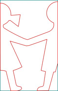 paper cutting templates for kids - colored roman imperial helmet template bible decorations