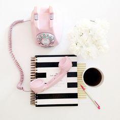 http://instagrabbr.com/image/blushshop/739765539773319946_1809321