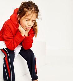 Аюрведа для детей. Как быстро избавиться от насморка и простуды без лекарств | Salatshop ♥ You