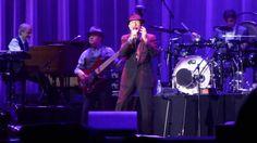 Leonard Cohen -  I'm Your Man (Vienna 2013)
