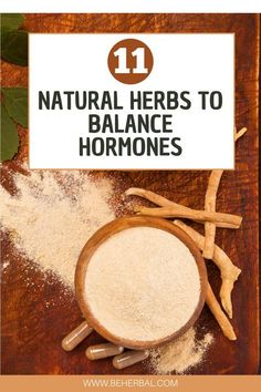 Herbs For Health, Health Tips, Women's Health, Health Articles, Nutrition Tips, Diet Tips, Natural Cold Remedies, Herbal Remedies, Holistic Remedies