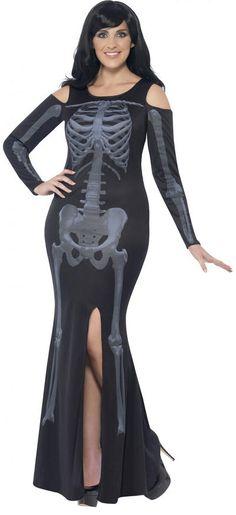 Cheap fancy dress for plus size