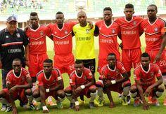 Sunshines Mine Urges Teammates To Maintain Winning Belief Against Ifeanyi Ubah