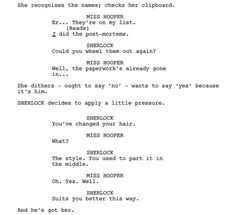 Spongebob Theme Song But Sherlock Related Lyrics