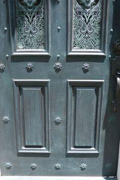 104 Best Doors Modern Masters Images Modern Masters