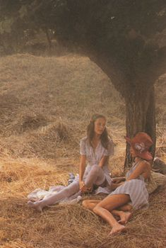 david hamilton « L O L I T A - Lolitas blog about fashion photography graphic design interior art lifestyle inspiration