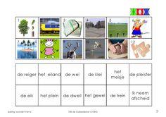 EI 3 Mini, Spelling, Memories, School, Memoirs, Souvenirs, Remember This, Games