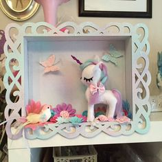 Hey, I found this really awesome Etsy listing at https://www.etsy.com/listing/237227334/unicorn-in-a-box