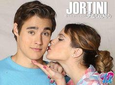 Jortini :) Forever <3