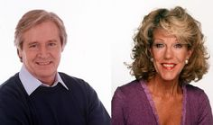 "Coronation Street Blog: Sue Nicholls: ""I was surprised about Audrey and Ke..."