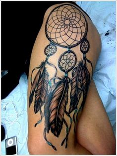 Native-American-Tattoo-Designs-For-Women-And-Man-452x600.jpg