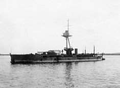 HMS Havelock 1915.jpg