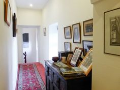 Cassetown House (ref in Thurles, County Tipperary Third, Gallery Wall, Cottage, Country, Bathroom, House, Furniture, Home Decor, Washroom
