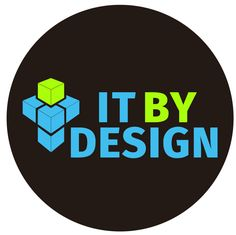 Logos, Design, Design Comics, Logo