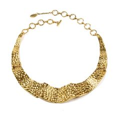 Amrita Singh | Mina Necklace - Fashion Jewelry Necklaces - Indian Necklaces