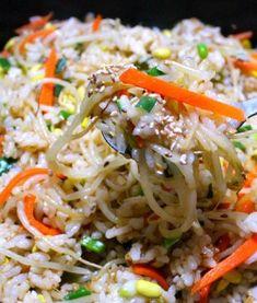 설렁탕 집 사장님께 배운 깍두기 담그는 방법 Korean Diet, Korean Food, K Food, Snack Recipes, Cooking Recipes, Asian Recipes, Ethnic Recipes, Instant Pot Pressure Cooker, Desert Recipes