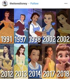 Disney Princess Facts, Disney Princess Fashion, All Disney Princesses, Disney Princess Drawings, Disney Princess Pictures, Disney Facts, Disney Pictures, Disney Princess Babies, Funny Disney Jokes