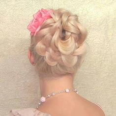 Amazing Hairstyles | Hair styles, Hair, Cool hairstyles