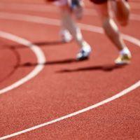 Interval training benefits | Runner's World
