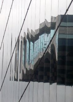 Rotterdam Rotterdam Architecture, Brooklyn Bridge, Building, Travel, Viajes, Buildings, Destinations, Traveling, Trips