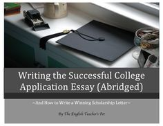 college essays that stand out from the crowd college application  college essays that stand out from the crowd college application essay ny times and crowd