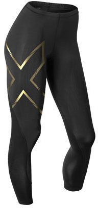 2cf4b348 18 Best 2XU compression tights images in 2017 | Athletic wear ...