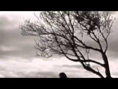 Territorio de la ausencia, de Ramón García Mateos - Parte IX - De: Triste es el territorio de la ausencia, 1998 - Voz: Joaquín de la Buelga