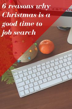 We are all counting down the sleeps to Christmas Day. Tinsel is everywhere, and the tree is up, you've wrapped your presents. But before the silly seasons kicks in, let me tell you why you should keep your job search going. Sleeps To Christmas, Why Christmas, Job Search, Counting, Kicks, Told You So, Presents, Seasons, Day