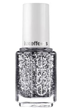 Essie 'Luxeffects' Topcoat | Nordstrom
