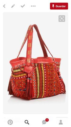 Bags & Handbag Trends : Big Bags Basket Bag World Family Ibiza Hippie Bags, Boho Bags, Ethnic Bag, Basket Bag, Beautiful Bags, Bag Making, Fashion Bags, Bag Accessories, Diaper Bag