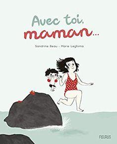 Livre Amazon, Amazon Fr, Astrid Desbordes, Kids Book Club, Album Jeunesse, Kids Library, Happy Reading, Lectures, Illustration