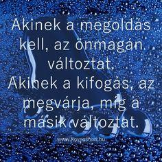 So True, Budapest, Quotes, Quotations, Quote, Shut Up Quotes