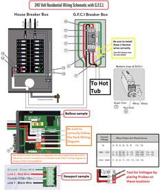 lighting wiring harness diagram Electrical wiring