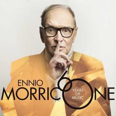 Barnes & Noble® has the best selection of Soundtracks Movie Themes CDs. Buy Ennio Morricone's album titled Morricone 60 to enjoy in your home or car, or Quentin Tarantino, Movie Themes, Abbey Road, World Music, Music Albums, Greatest Hits, Soundtrack, Vinyl Records, Cool Things To Buy