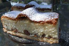 Easter Pie, Mai, Ricotta, Treats, Cookies, Healthy, Desserts, Kitchen, Food