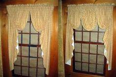 primitive curtains - Bing Images