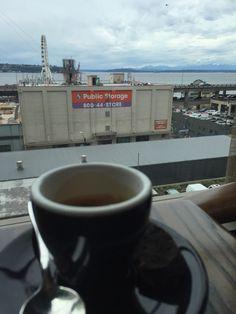 Four Seasons Seattle, WA