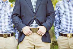 Southern weddings, Southern wedding ideas, blue and white gingham wedding Gingham Shirt, Blue Gingham, Gingham Wedding, Wedding Advice, Wedding Ideas, Southern Wedding Inspiration, Southern Weddings, Southern Bride, Georgia Wedding
