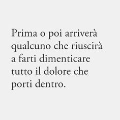 e bel frattempo vivacchio. Some Quotes, Fact Quotes, Poetry Quotes, Funny Quotes, 2am Thoughts, Midnight Thoughts, Italian Quotes, Tumblr Quotes, How I Feel