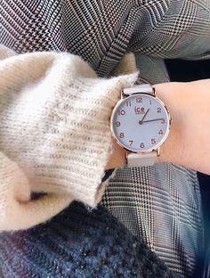 Pretty Watch - Christmas Gift Ideas   Tiffany Tales
