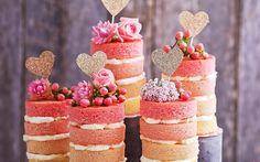 sobremesa-rosa-cha-de-panela-minibolo-min