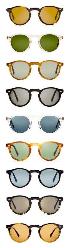313097695c7c The Best Men s Shoes And Footwear   Oliver Peoples Sunglasses -  Men sshoes  Ray