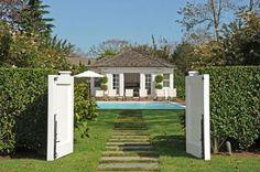 TRISHA TROUTZ: Hamptons Houses Part 4