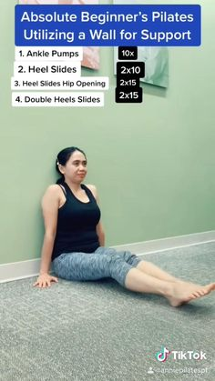 Core Pilates, Pilates Studio, Pilates Workout, Workouts, Yoga For Dummies, Pilates For Beginners, Flexibility Workout, Strength Workout, Yoga Fitness